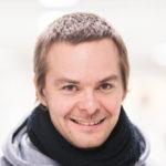 Antti Rajamäki