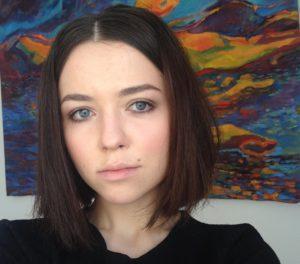 Noora Karila