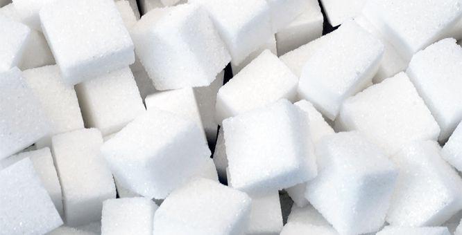 Sokeripalat rakennusmateriaalina