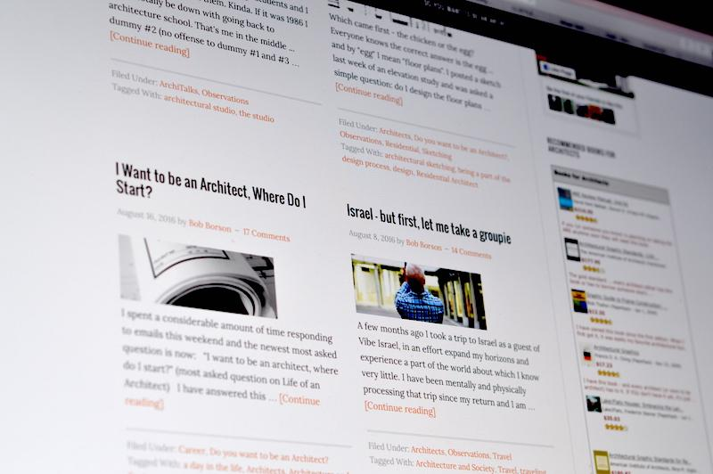 you wanna be an architect haluatko arkkitehdiksi nettisivusto