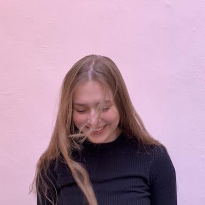 Elisa Koivisto